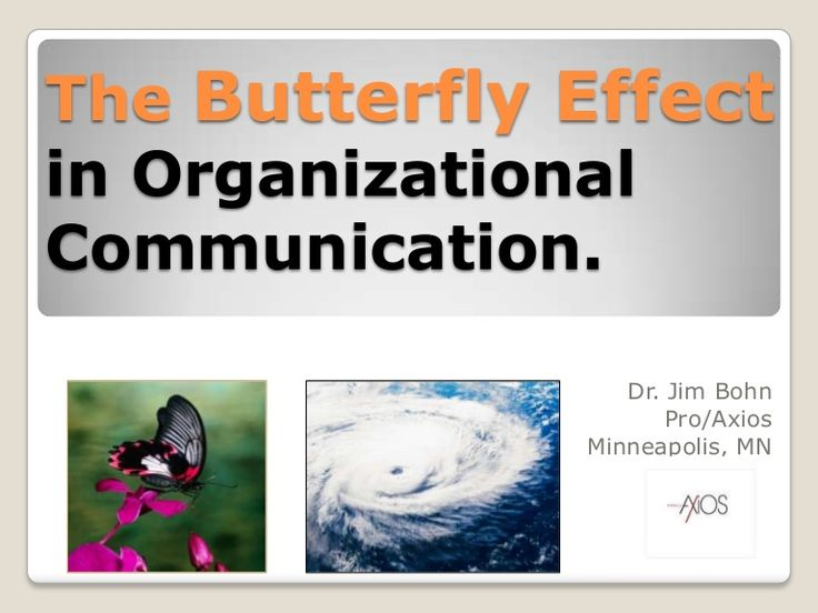 How Does Effective Communication Impact the Motivational Climate of an Organization?