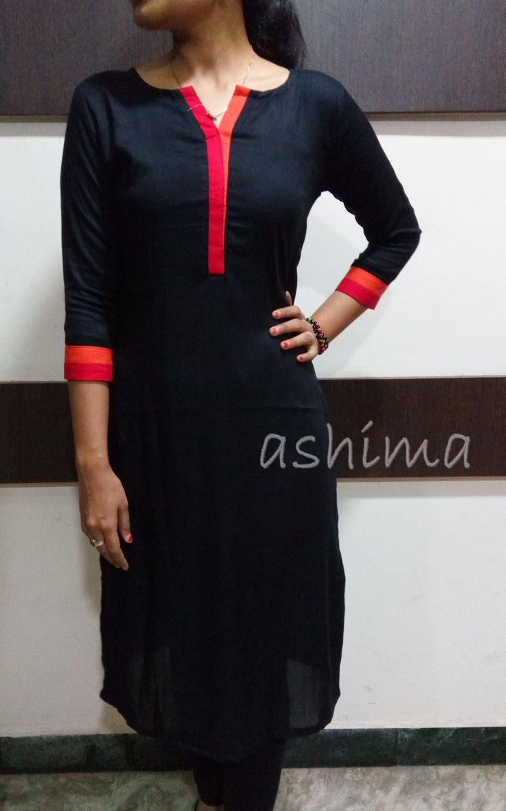 Code:1902160- Rayon Cotton Kurta- Price INR:790/- All sizes available. Free shipping to all courier destinations in India. Online payment through PayUMoney / PayPal