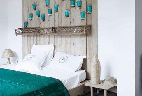 Dekoration schlafzimmer ideen Schlafzimmer_Dekorieren_Ideen