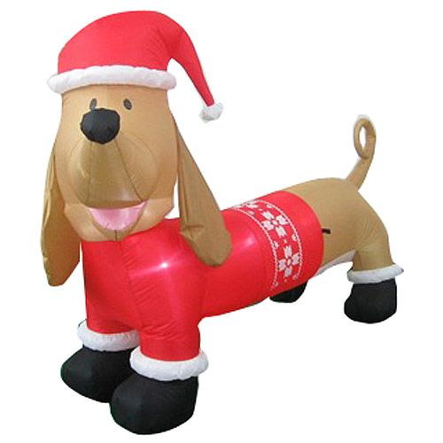 30 Best Gifts I Would Like Images On Pinterest Dachshund