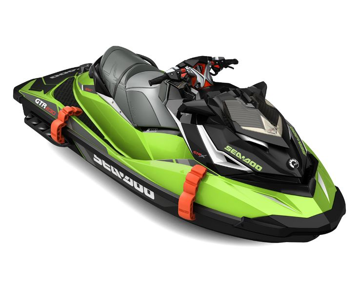 Performance | Accessories | Sea-Doo US BRIAN HENNING 724-882-8378 Mosites Motorsports Sales Professional