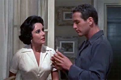 TMB Listener Request: Cat on a Hot Tin Roof (1958). Show Notes at http://heavylaser.com/movie-bin-cat-hot-tin-roof/ The Movie Bin is a weekly podcast devoted to reviewing films of any genre and taste. You can reach us at http://heavylaser.com and thank you for listening. Direct Download: http://heavylaser.hipcast.com/download/tmb_cat_ona_hot_tin_roof.mp3 iTunes: https://itunes.apple.com/us/podcast/the-movie-bin/id674908857?mt=2