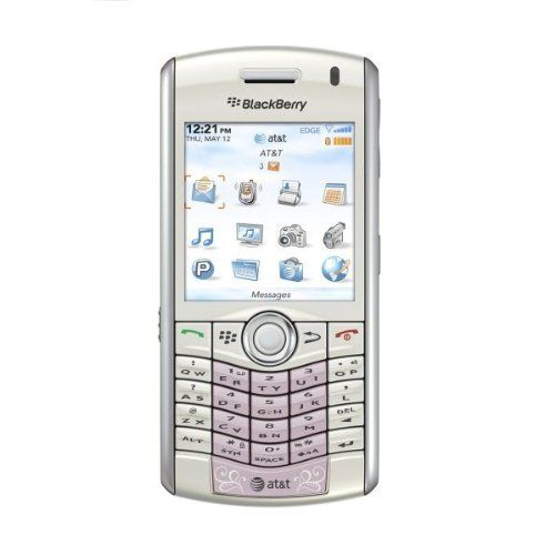 http://2computerguys.com/blackberry-pearl-8110-pk-unlocked-phone-with-2-mp-camera-gps-microsd-slot-and-digital-media-player-us-version-with-warranty-pinkblackberrybb-8110-pink-p-12240.html