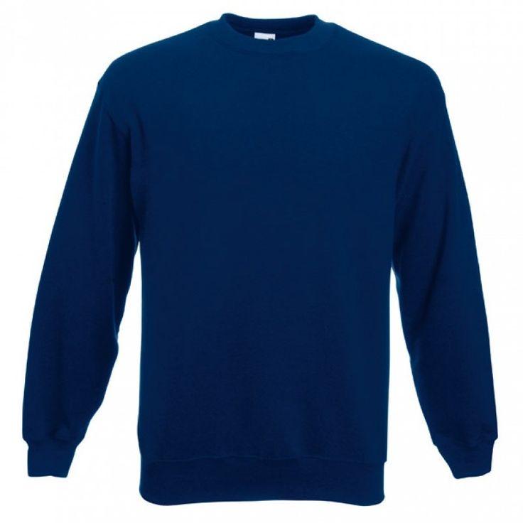 Hanorac CLASSIC SET-IN SWEAT MEN colorat http://www.corporatepromo.ro/textile/hanorace/hanorac-classic-set-in-sweat-men-colorat.html