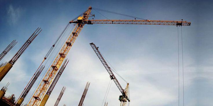 constructii civile si industriale