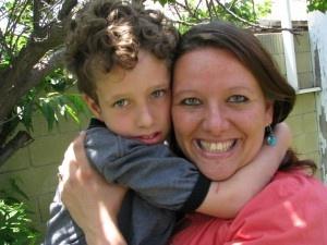 6 ways sobriety has changed my life - OC Moms: The Mom Blog : The Orange County Register: Mom Blog, Orange County, My Life, County Registered, Oc Mom