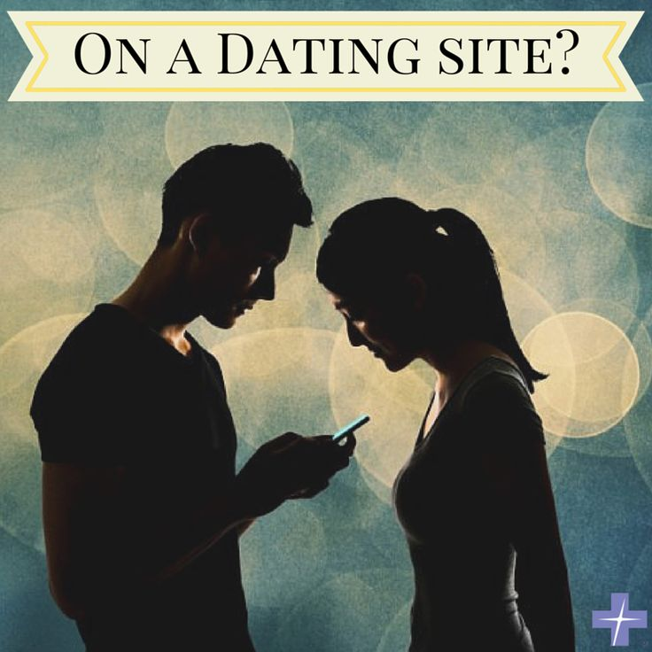 photo: gay hiv positive dating sites