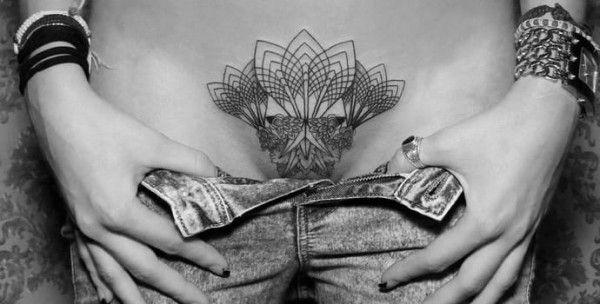 tatuajes-en-la-pelvis-14