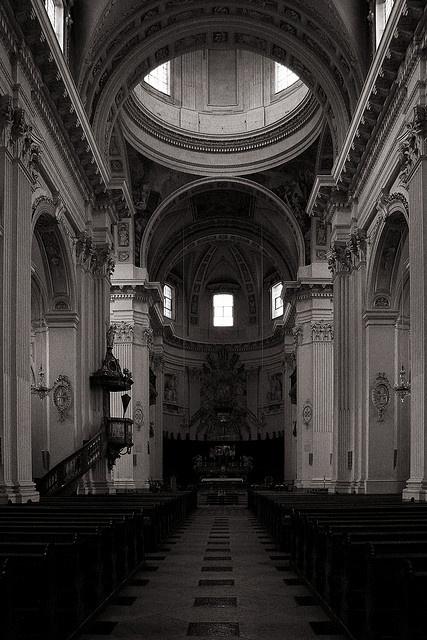 Cathedral of Saint Urs, Solothurn, Switzerland: Saint Ur, Church Retreat, Church Crazy, Cathedrals, Solothurn Schweiz, Photo