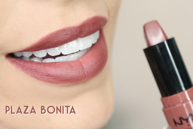 NYX Soft Matte Lipsticks (ALL 24 Shades) | Review & Swatches!