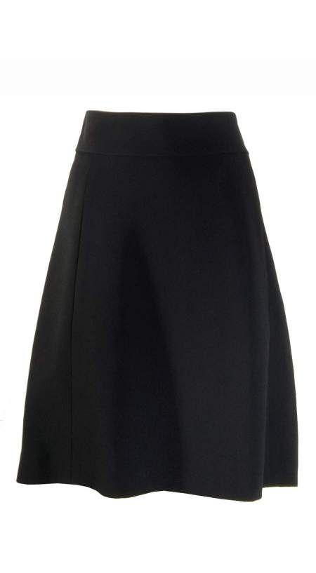 Chloé Skirt - Fall/Winter 2013 - 577,00 € - http://sansovinoshop.com/en/chloe-skirt-1738.html