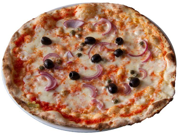 ⌚20:00 ~ BUONA CENA ✰ con una PIZZA PUGLIESE condita con pomodoro, mozzarella, cipolle, olive nere. La sorprendente varietà e bellezza del patrimonio enogastronomico italiano unico al mondo. #ItalianFood #cucinaitaliana #piattiitaliani #piattitipici #piattitipiciregionali #Gourmet #Foodie #FoodBlogger #CarnevaliLuigi https://www.facebook.com/terreLAMBRUSCO/?fref=ts https://www.instagram.com/carnevaliluigi/ https://twitter.com/luigicarnevali