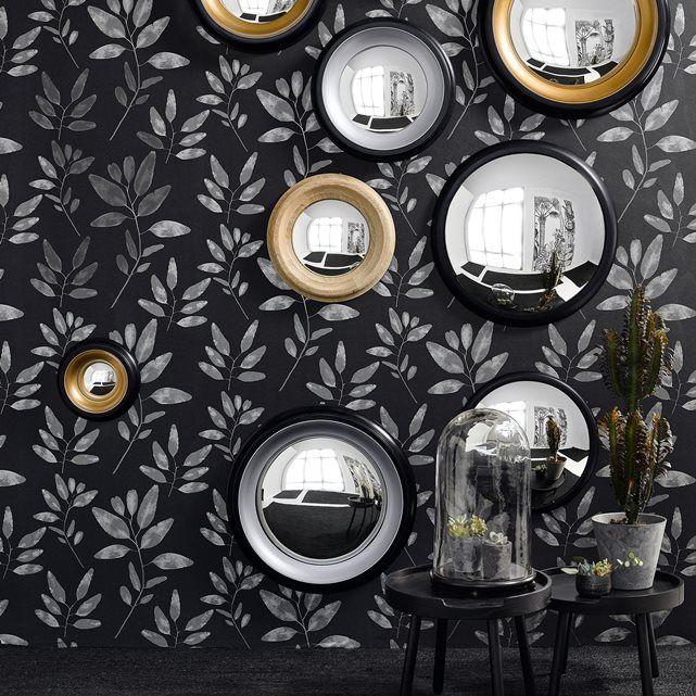 les 25 meilleures id es de la cat gorie miroir de sorci re. Black Bedroom Furniture Sets. Home Design Ideas