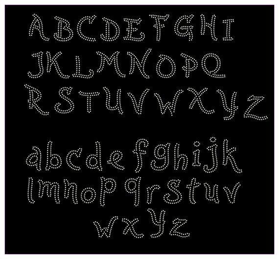 2bae017d253fa35a11d1d9ad39a812a3 Upper Case Letter Templates X on