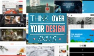 STAY INFORMED - ELENA 1969 - BETTER TOGETHER!: 10 Incredible Website Designs that will take Your ...