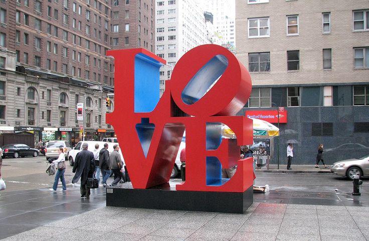 En New York el 14 de febrero es una fecha que no pasa desapercibida. Aquí hay algunas ideas para que te diviertas, estés soltero o en pareja, tengas ganas de bailar o de comer rico, en la semana anterior y en el Día de San Valentín. Tal vez la fecha no te interese, pero eso …