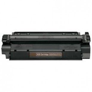 Canon X25 Remanufactured Black Toner Cartridge. http://planettoner.com/canon/canon-x25-remanufactured-black-toner-cartridge