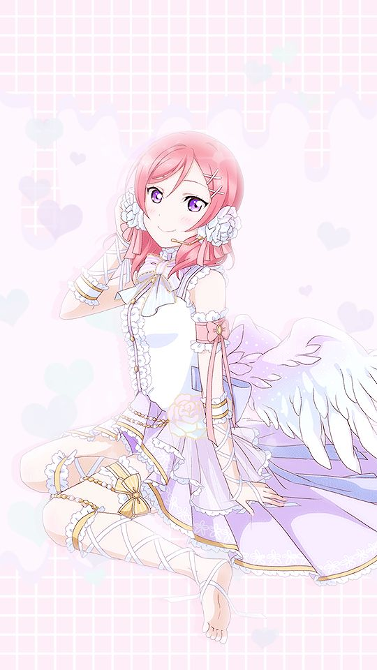 398 best Love Live! School Idol Project images on ...