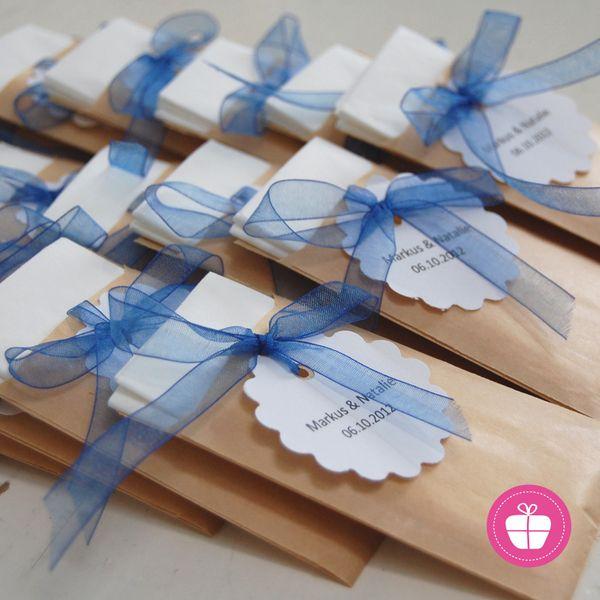 Freudentränen-Taschentücher     Da kann mir bestimmt die Michelle helfen :-))))