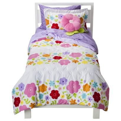 circo 174 bloom collection baby kids pinterest target 17461 | 2bae2871581409c6bd2584b927a8ee7a target bedding bedding sets