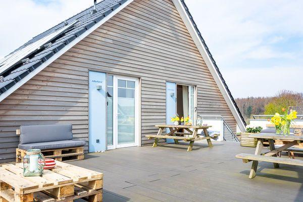Ferienwohnung Heiligenhafen Fur Den Perfekten Urlaub Ferienwohnung Wohnung Urlaub