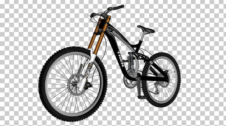Bicycle Cycling Mountain Bike Downhill Mountain Biking Tattoo Png Bicycle Brake Bicycle Frames Bicycle Part Mountain Bike Art Mountain Bike Tattoo Bike Art
