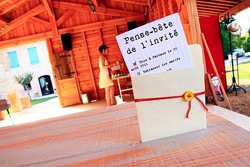 les 69 meilleures images du tableau mariage sur pinterest. Black Bedroom Furniture Sets. Home Design Ideas