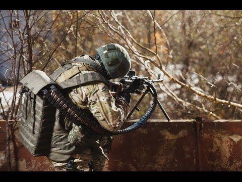 """New weapons Russia in 2015 - a machine gun """"Scorpion"""""""