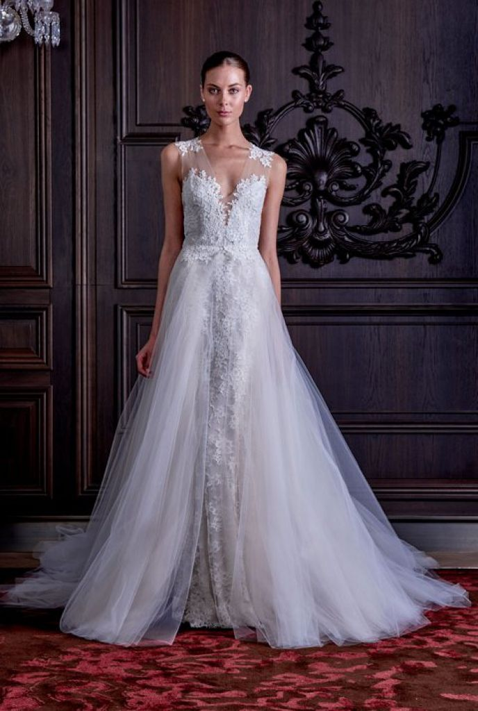 1000 images about very cheap wedding dresses for sale for Very cheap wedding dress