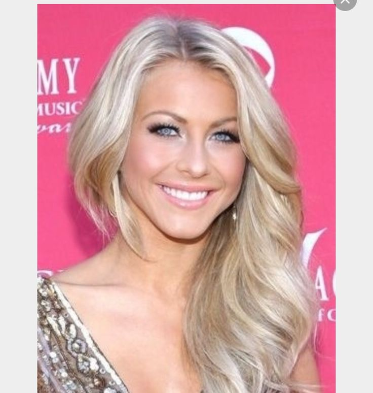 19 Best Cool Blondes Images On Pinterest Hair Colour Blondes And