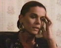 Bibi Andersen - La ley del deseo