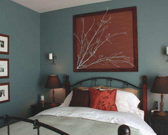 23 best small bedroom colors images on pinterest | home, bedrooms