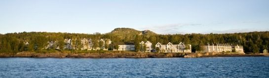 Executive Chef Opening on Beautiful North Shore of Lake Superior Bluefin Bay Family of Resorts