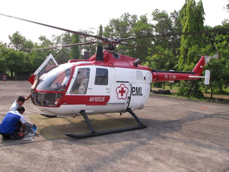 PMI Segera Kirim Bantuan Untuk Korban Bencana Topan Haiyan Filipina | Jusuf Kalla