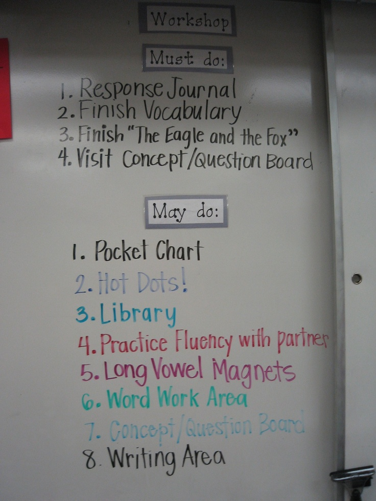 The 11 best images about Classroom Management on Pinterest Free - what is the concept of free contract