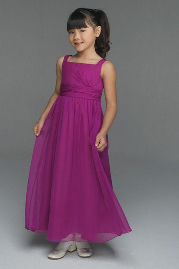 9 best Missy\'s dresses images on Pinterest | Bohemian flower girls ...