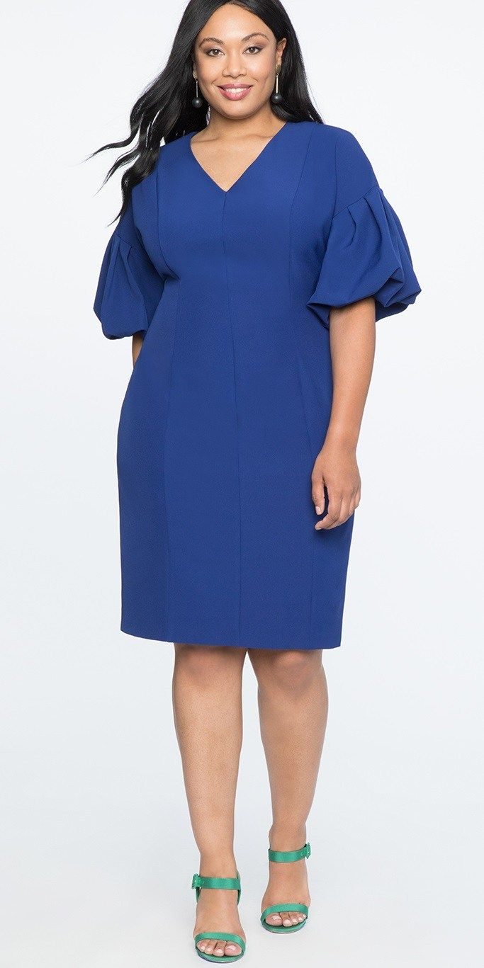 43 Plus Size Wedding Guest Dresses With Sleeves Plus Size Party Dresses Plus Si Plus Size Outfits Plus Size Wedding Guest Dresses Plus Size Black Dresses [ 1367 x 683 Pixel ]