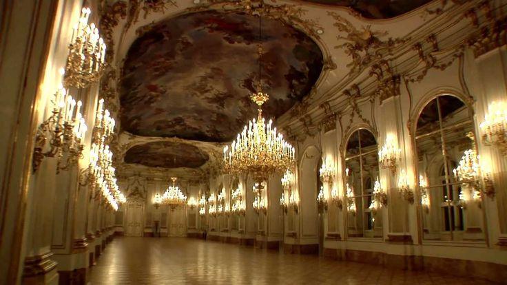 Marco Polo TV Wien: Der perfekte Tag