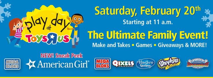Toys R Us Canada FREE Play Day Family Event this Saturday, February 20, 2016 - header_0216_2 http://www.groceryalerts.ca/toys-r-us-canada-free-play-day-family-event-saturday-february-20-2016/
