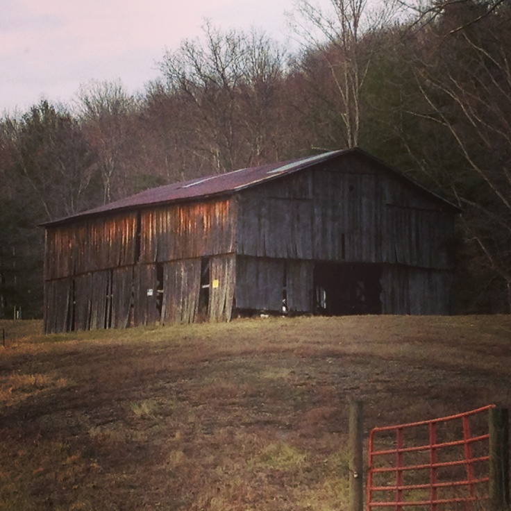 159 Best Old Barns Images On Pinterest