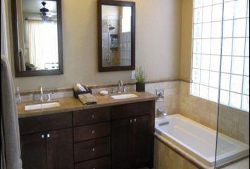 bathroom-vanities-clearwater-fl