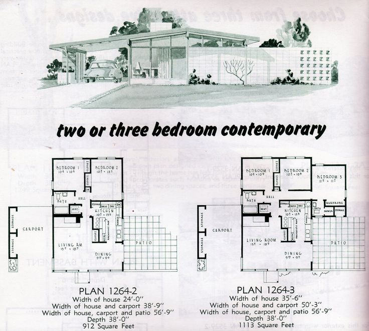 1940s Mission Style House Gets Brilliant Transformation In: 530 Best Curb Appeal Images On Pinterest