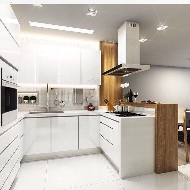 ... #homedecor #homedesign #homestyle #atemporal #interiores #instahome  #instadecor #home #instadesign #interiordesign #design #style #detalhes ... Part 70