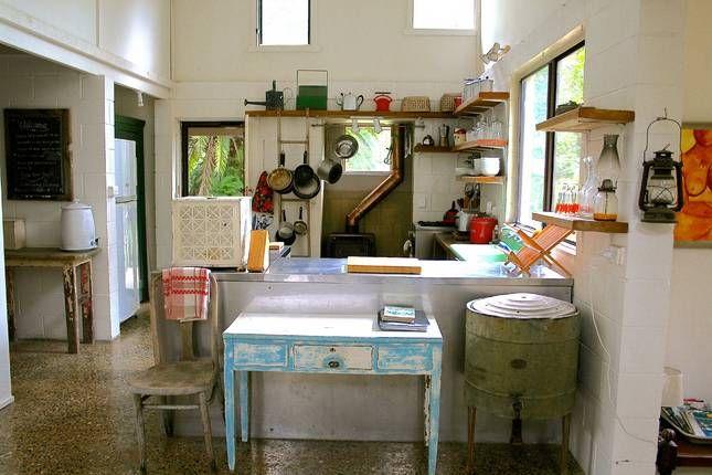 Vintage look Farm house - Bellingen NSW http://www.stayz.com.au/79241?gclid=CIOB2YO3l7UCFUiRPAodTHgAMg