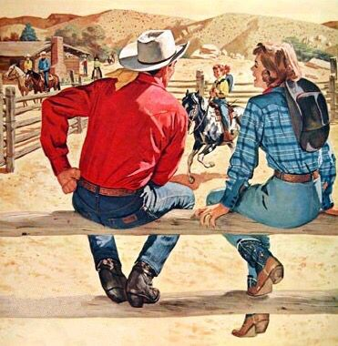 256 Best Images About Cowgirl Up On Pinterest Cowboy And Cowgirl Montana And Vintage Cowgirl