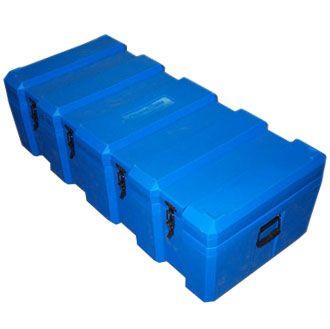 Spacecase Box 1200x550x380 mm - Spacepac Industries
