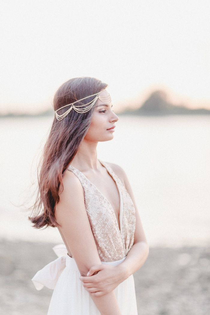 100+ best GOLD WEDDING images by FRIEDA THERÉS on Pinterest