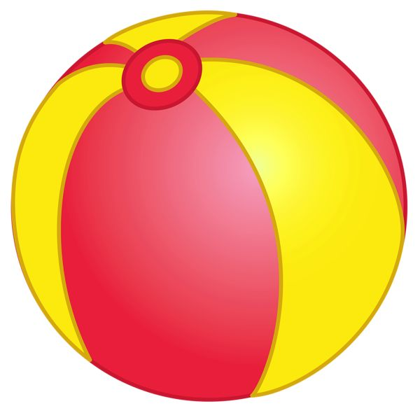 Toy Ball Clip Art : Best images about clip art toys on pinterest pull