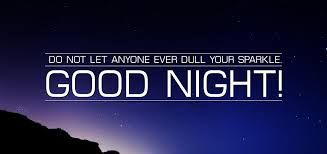 Image result for images of good night