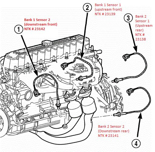 wiring diagram 2006 jeep lj